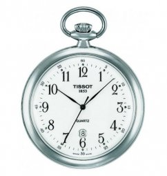 Tissot T-Pocket-KOPIE
